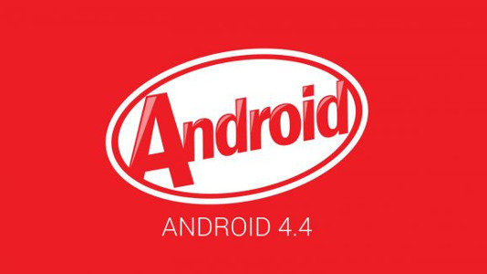 Andoird_KitKat